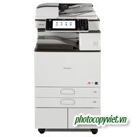 Ricoh mp 5054SP