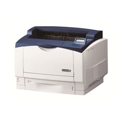 Máy in Xerox DocuPrint 3105
