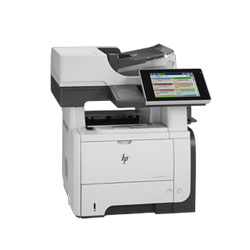 Máy in HP LaserJet Enterprise M525f