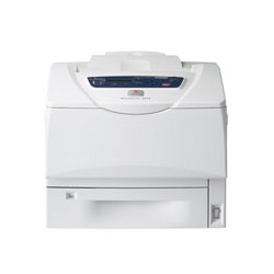 Máy in Xerox DocuPrint 3055
