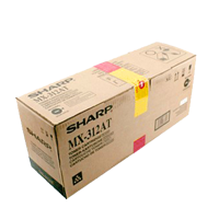 Mực sharp AR 5726/5731/264N/310N/314N/354N