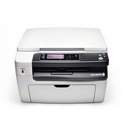 Máy in Xerox DocuPrint M158b