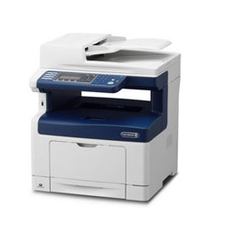 Máy in Xerox DocuPrint M355df