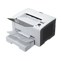 Máy in Xerox DocuPrint P255dw