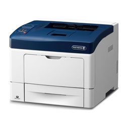Máy in Xerox DocuPrint P455d