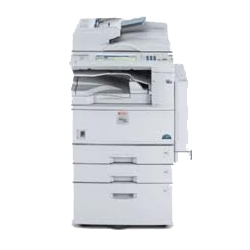 RICOH AFICIO MP 2035