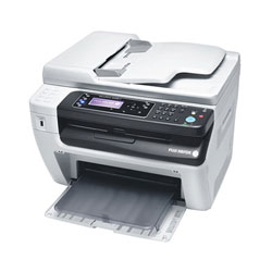 Máy in Xerox DocuPrint M255z