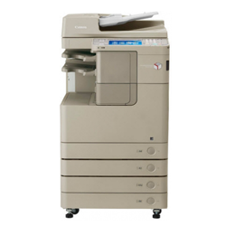 Photocopy canon IR 4225 (New)