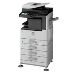 Photocopy sharp MX-M265N(New)