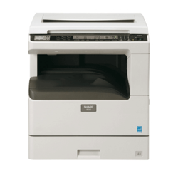 Photocopy sharp Ar 5623NV