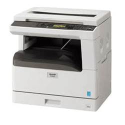 Máy photocopy sharp AR 6023