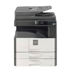 Photocopy sharp Ar 6026N