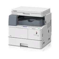 Sửa máy photocopy canon IR 1600/1435