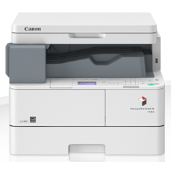 Photocopy canon IR 2004 (New)