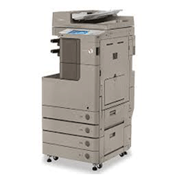 Photocopy canon IR 4251 (New)