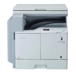 Sửa máy photocopy canon IR 2002/2002N