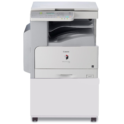 Photocopy canon IR 2420L (New)