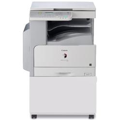 Sửa máy photocopy canon IR 2420/2420L