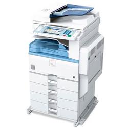 Sửa máy photocopy ricoh mp 2550/2851