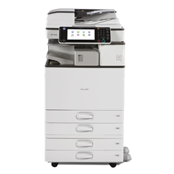 Sửa máy photocopy ricoh mp 3054/4054