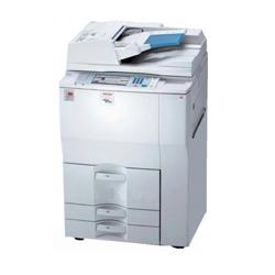 Sửa máy photocopy ricoh mp 6001/7001