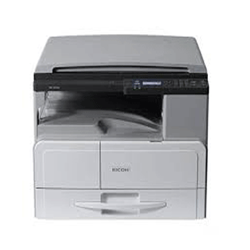 Ricoh aficio mp 2014