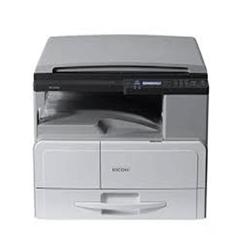 Sửa máy photocopy ricoh mp 2014