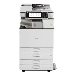Sửa máy photocopy ricoh mp 2554/3354