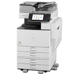 Sửa máy photocopy ricoh mp 4002/5002