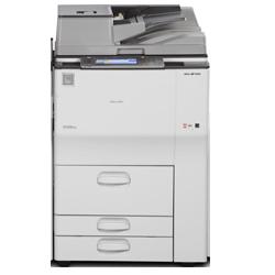 Sửa máy photocopy ricoh mp 7501/7502
