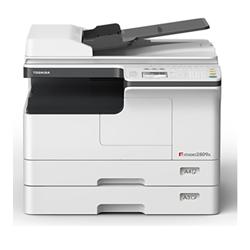 Máy photocopy toshiba E2309A/2809A