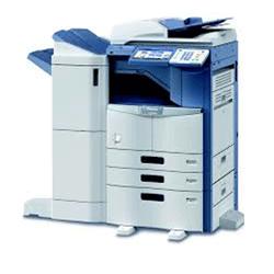 Máy photocopy toshiba E205/305/306