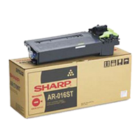 Mực sharp AR 5316/5320/5015