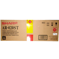 Mực sharp AR 5516/5520