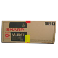 Mực sharp AR 5625/5631/M258/M318/M236/M276
